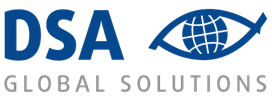DSA Global Solutions BV